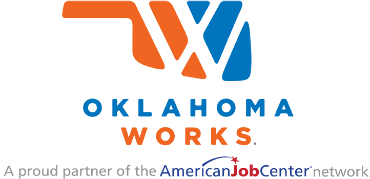 South Central Oklahoma Workforce Board
